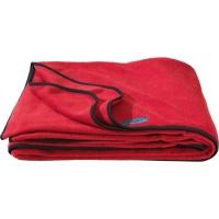 COCOON Fleece Blanket - Decke