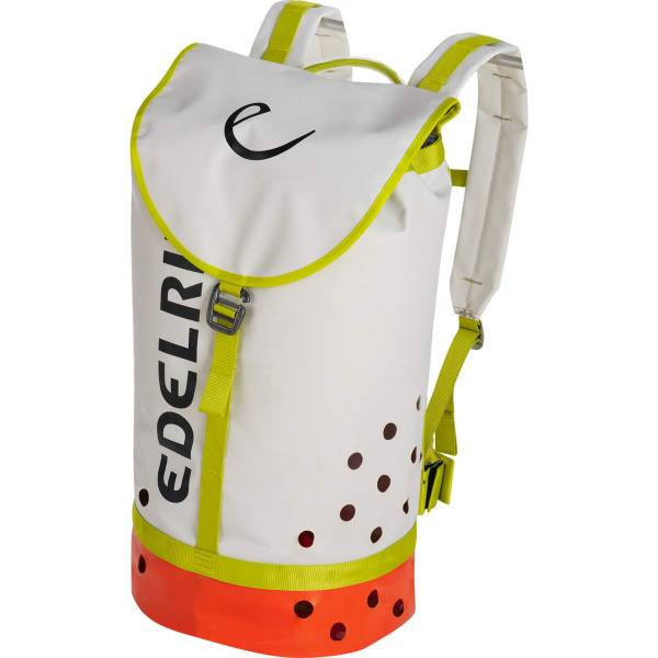 Edelrid Canyoneer Guide 50 - Canyoning-Rucksack snow-oasis - Bild 1