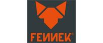 FENNEK