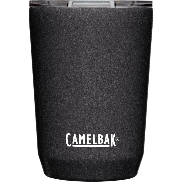Camelbak Tumbler 12 oz - 350 ml Thermobecher black - Bild 1