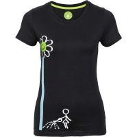 Edelrid Women's Rope-T - Shirt
