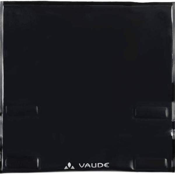 VAUDE BeGuided Big - Hülle für Lenkertasche - Bild 1