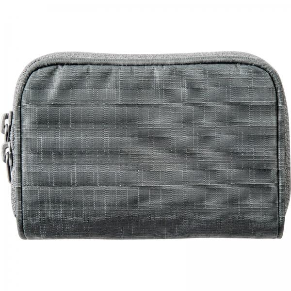 Tatonka Big Plain Wallet - Geldbörse titan grey - Bild 2
