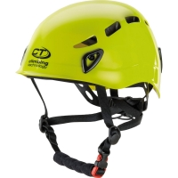 Climbing Technology Eclipse - Kletterhelm für Kinder & Frauen