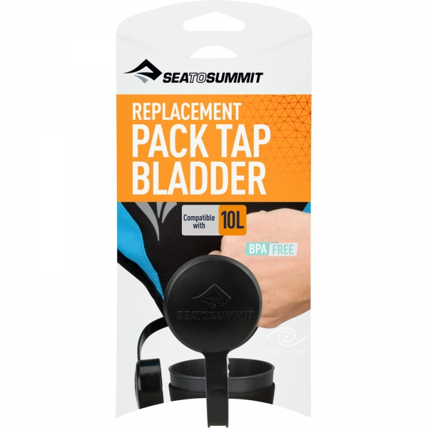 Sea to Summit Pack Tap - 10 Liter Replacement Bladder - Bild 2