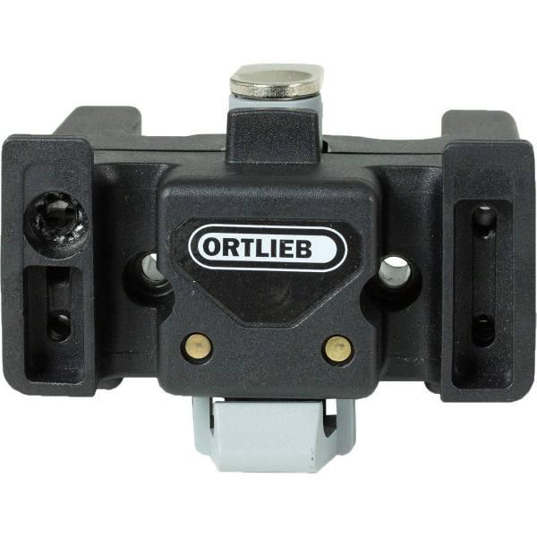 Ortlieb Handlebar Mounting-Set Ultimate Six Pro E - Montage-Set - Bild 1
