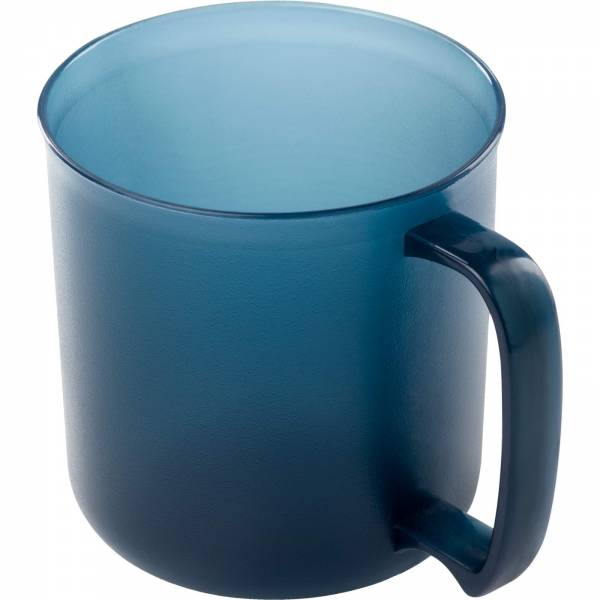 GSI Infinity Mug - Becher mit Henkel blue - Bild 1
