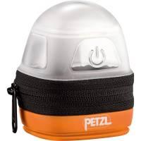 Petzl NOCTILIGHT - Stirnlampenaufsatz