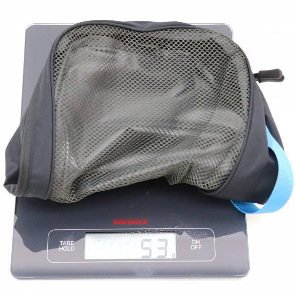 COCOON Packing Cube Light M - Packtasche - Bild 3