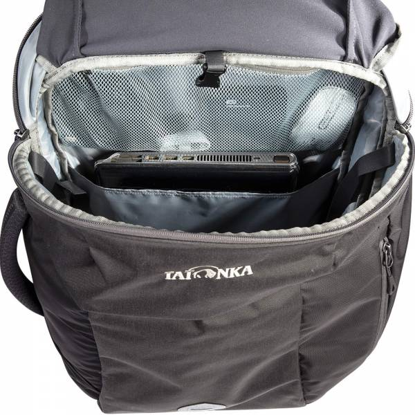 Tatonka 2 in 1 Travel Pack - Reiserucksack - Bild 10
