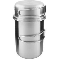 Tatonka Handle Mug 850 Set - Becher-Set