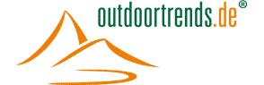 (c) Outdoortrends.de