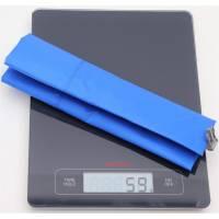Vorschau: EXPED Fold Drybag BS - 4er Packsack-Set - Bild 9