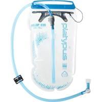 Platypus Big Zip™ EVO Reservoir - 2.0L - Trinksystem