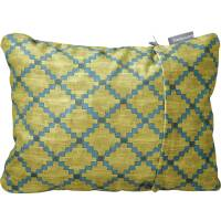 Therm-a-Rest Compressible Pillow Größe L