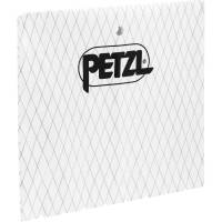 Petzl Ultralight - Transportbeutel