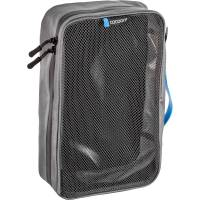COCOON Packing Cube with Open Net Top M - Packtasche