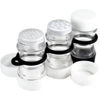 GSI Spice Rack - Mini Gewürz-Regal
