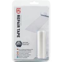 GEAR AID  Tenacious Tape - Dicht- und Reparaturband