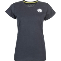 Edelrid Women's Signature T II - Shirt