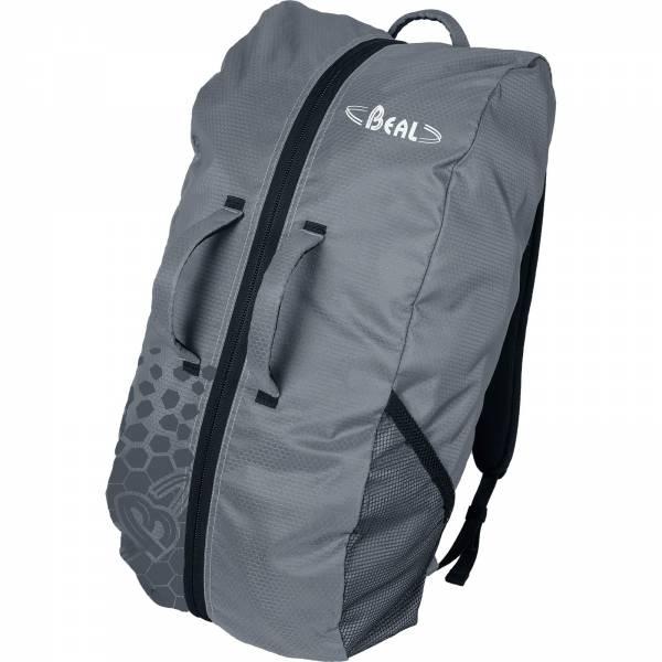 Beal COMBI - Seil(ruck)sack grey - Bild 2