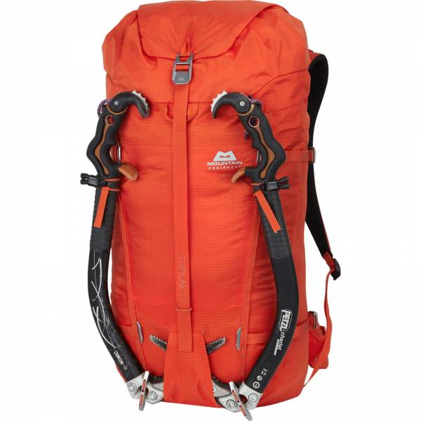 Mountain Equipment Tupilak 37+ - Alpinrucksack - Bild 6