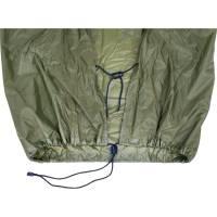 Vorschau: Tatonka Rain Flap XS - 20-30 Liter Regenhülle cub - Bild 5