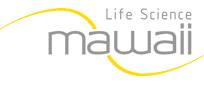 mawaii