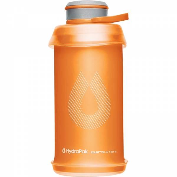 HydraPak Stash™ 750 ml - Faltflasche mojave - Bild 3