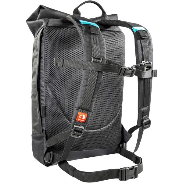 Tatonka Grip Rolltop Pack S - Daypack black - Bild 2