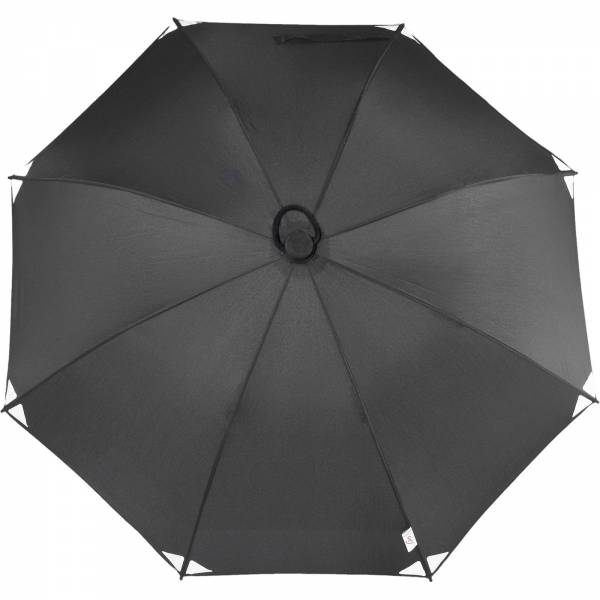 EuroSchirm Swing liteflex - Regenschirm reflective - Bild 7