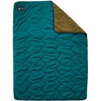 Therm-a-Rest Stellar™ Blanket - Decke