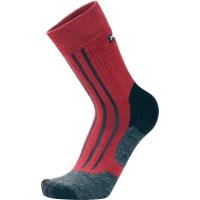 Meindl MT6 Lady - Merino-Socken