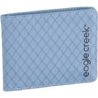 Eagle Creek RFID Bi-Fold Wallet - Geldbörse