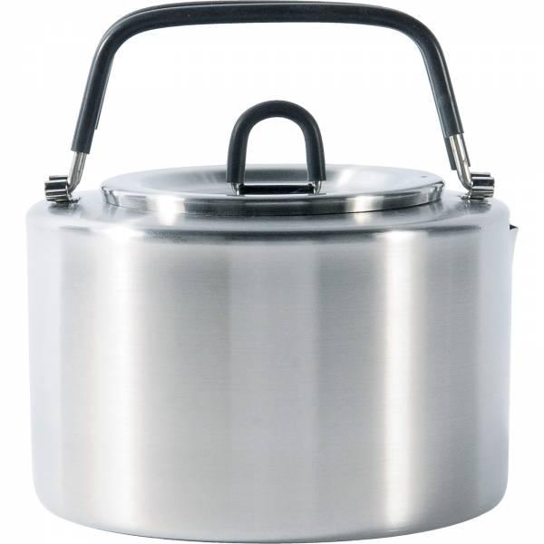 Tatonka Teapot 1.5 Liter - Teekessel - Bild 1