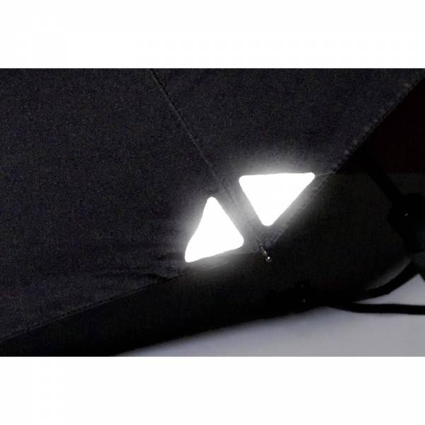 EuroSchirm light trek automatic - Regenschirm reflective - Bild 3