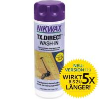 Nikwax TX Direct WashIn - 300 ml