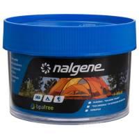 Nalgene Dose Polycarbonat - 500 ml