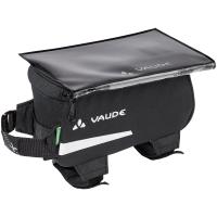 VAUDE Carbo Guide Bag II - Rahmentasche