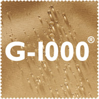 g-1000logo_with_cloth