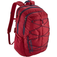 Patagonia Chacabuco Pack 30L - Daypack