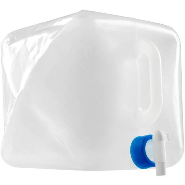GSI 10 L Water Cube - Wasserkanister - Bild 1