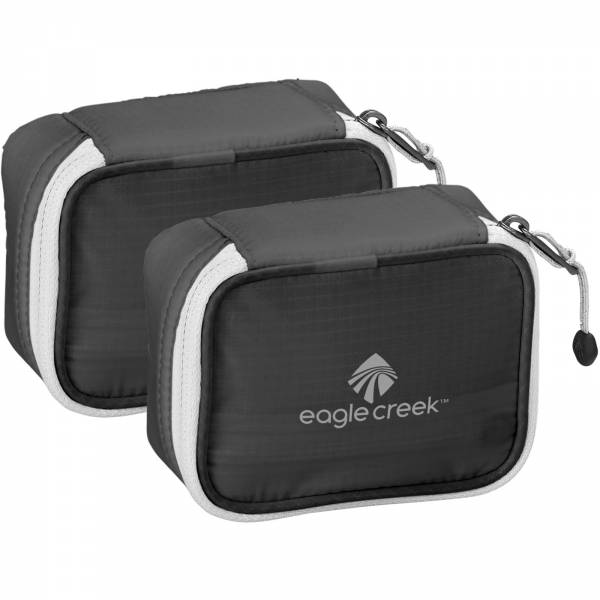 Eagle Creek pack-it Specter Mini Cube Set ebony - Bild 4