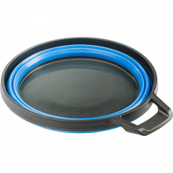 GSI Escape Bowl™ - Falt-Schüssel blue - Bild 3