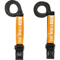 Tatonka Easy Strap 18 mm 100 cm - Befestigungsriemen