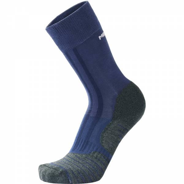 Meindl MT4 Men - Wander-Socken marine - Bild 2