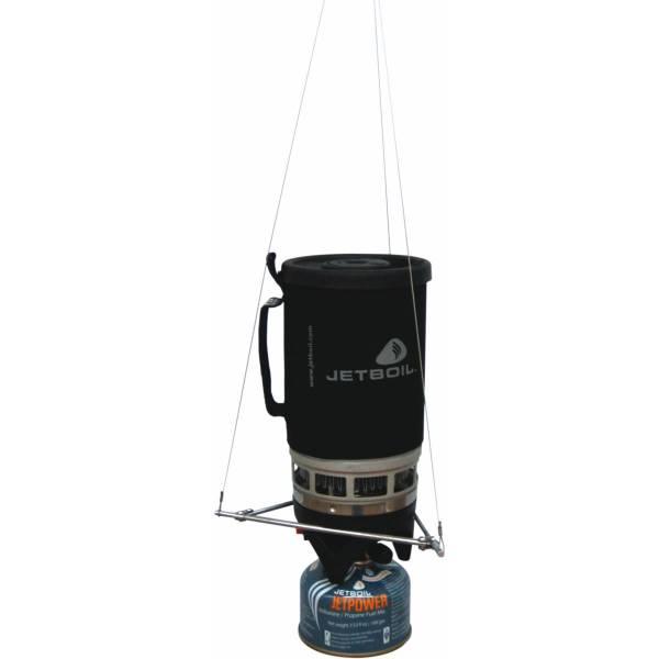 Jetboil Hanging Kit - Aufhängung für PCS - Bild 1