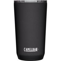 Vorschau: Camelbak Tumbler 16 oz - 500 ml Thermobecher black - Bild 3