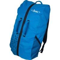 Vorschau: Beal COMBI - Seil(ruck)sack blue - Bild 3