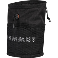 Mammut Gym Mesh Chalk Bag